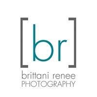 Brittani Renee Photography