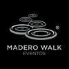 Madero Walk Eventos