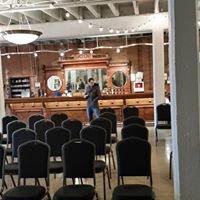 Great Lakes Brewing Tasting Room