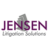 Jensen Litigation