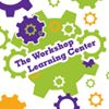 The Workshop Learning Center
