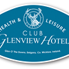 Glenview Health & Leisure Club