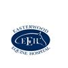 Easterwood Equine Hospital