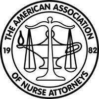 The American Association of Nurse Attorneys (TAANA)
