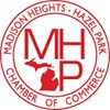 Madison Heights / Hazel Park Chamber of Commerce