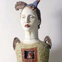 Patricia Gawle Ceramic Art