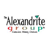 The Alexandrite Group LLC