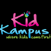 Kid Kampus