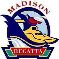 Madison Regatta