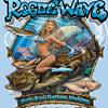 Rogue Wave Fishing