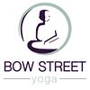 Bow Street Yoga