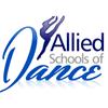 Allied Schools of Dance