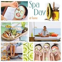 Spa/Wellness Parties for Everyone