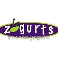 Zogurts