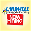 Cardwell Printing