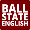 BSU English Department