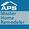 APS Residential Services