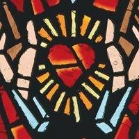 Priests of the Sacred Heart (SCJ), U.S. Province