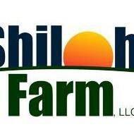 Shiloh Farm LLC