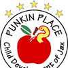 Punkin Place Child Development of Jax