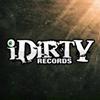 iDirty Records