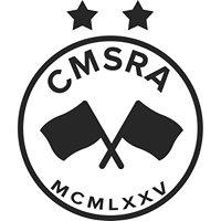 CMSRA - Central Missouri Soccer Referees Association