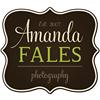 amanda fales photography
