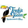 Fredy's Tucan