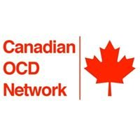 Canadian OCD Network