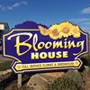 Blooming House, LTD - Cherokee, IA