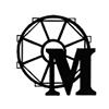 Mooreland Free Fair Inc.