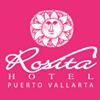 HOTEL ROSITA - Puerto Vallarta