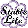 Stable Life, Inc.