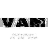 VAM Virtual Art Museum