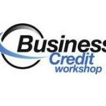 Business Credit Workshop