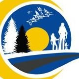 Des Moines County Conservation