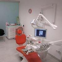 Policlínica Méd Dentária DrMarcocastro