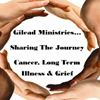 Gilead Ministries