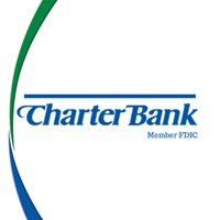 Charter Bank Wisconsin
