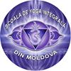 Școala de Yoga Integrală din Moldova