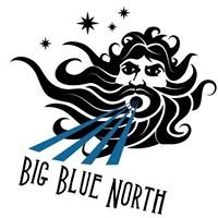 Big Blue North Recording Studio