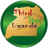 Third Hope Uganda
