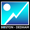 Rock Spot Climbing Boston-Dedham