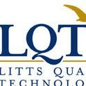 Litts Quality Technologies, Inc