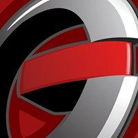 Gateway Communications Group