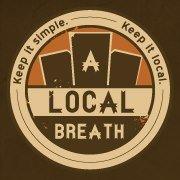 A Local Breath