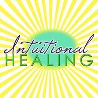 Intuitional Healing