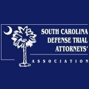 South Carolina Defense Trial Attorneys' Association