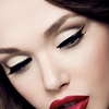 The Rouge Cosmetics