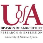 UAEX Searcy County Family & Consumer Sciences